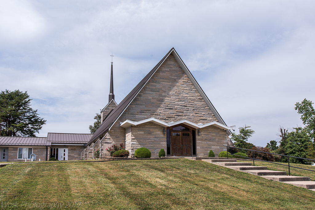 Post your church shots-untitled-shoot-7017.jpg