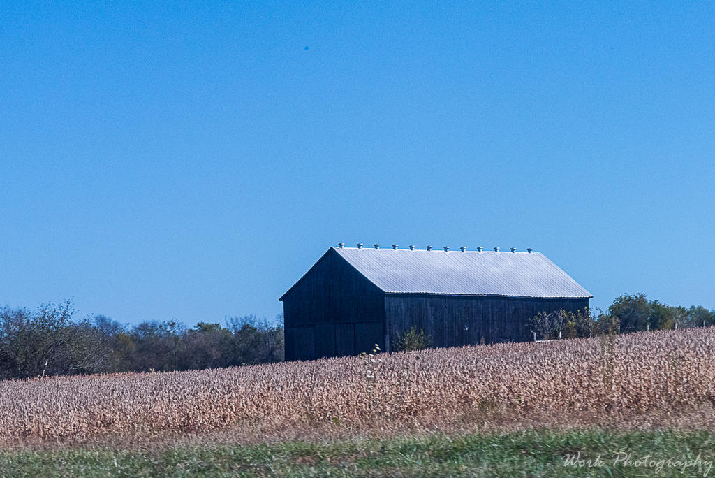 Post your barns and rural structures.-lake-cumberland-9609.jpg