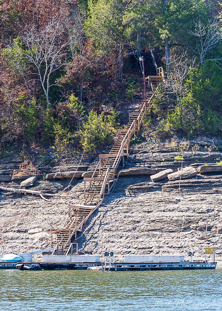 POST YOUR STEPS, STAIRWAYS, STAIRCASES, and LADDERS HERE!-lake-cumberland-9548.jpg