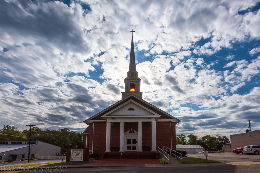 Post your church shots-untitled-shoot-7247.jpg