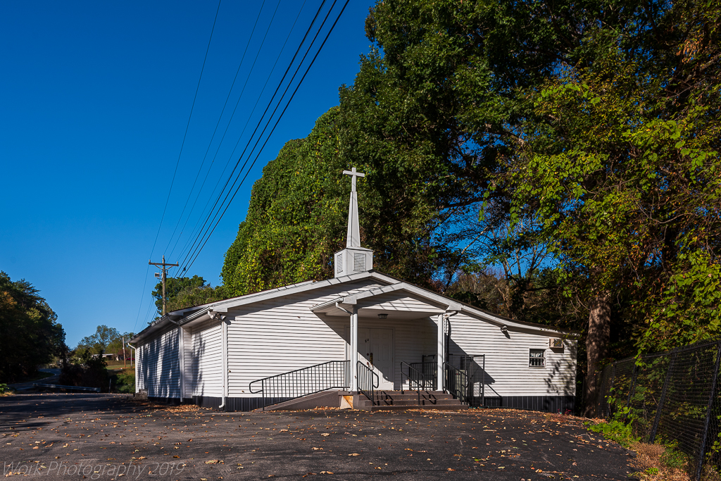 Post your church shots-untitled-shoot-7379.jpg