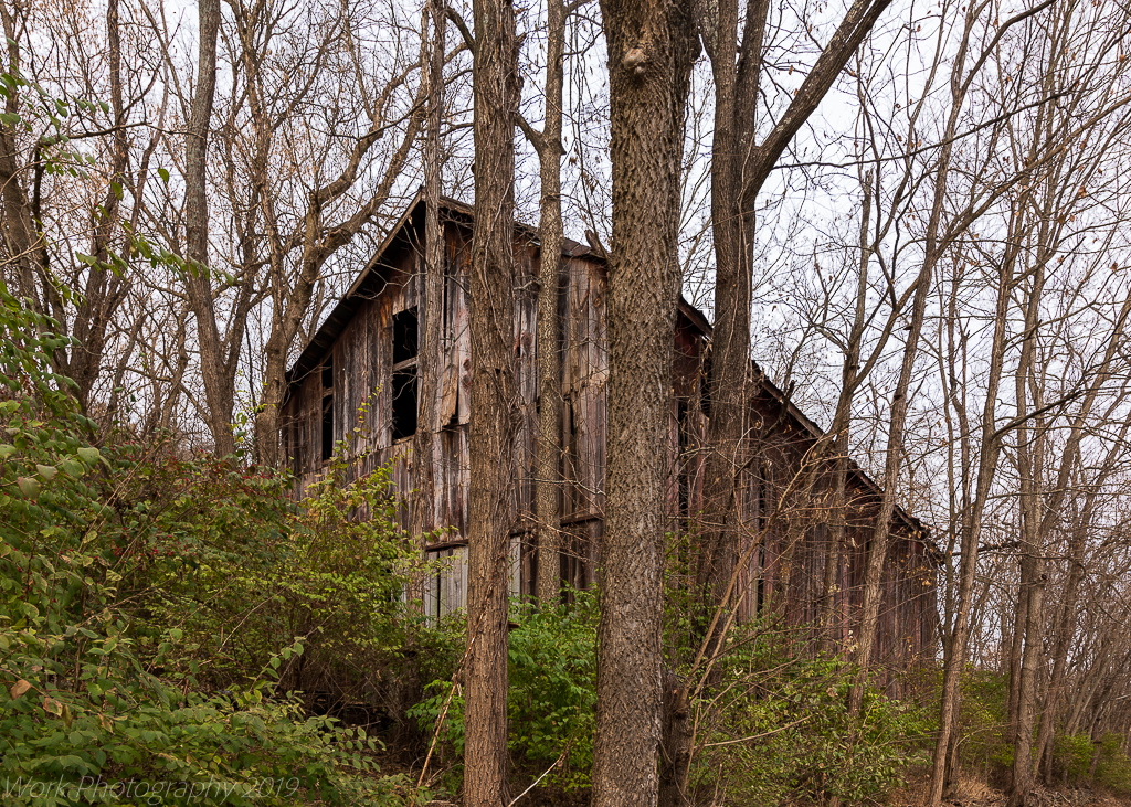 Post your barns and rural structures.-untitled-shoot-8577.jpg