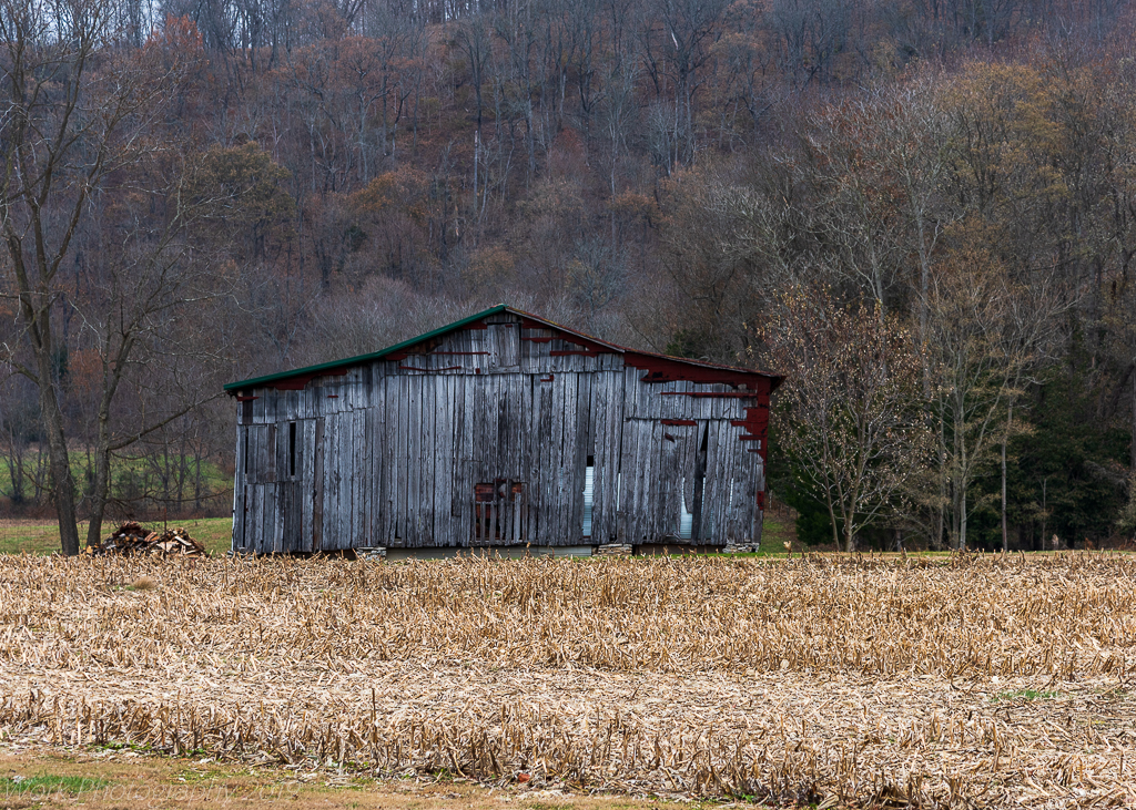 Post your barns and rural structures.-untitled-shoot-8586.jpg