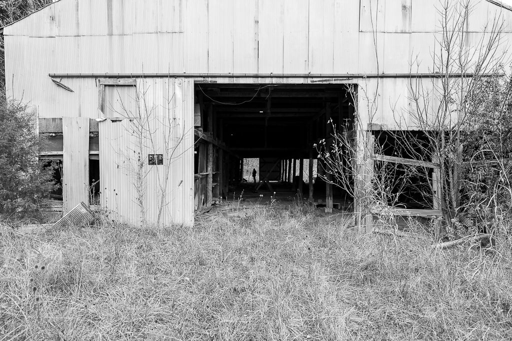 Post your barns and rural structures.-untitled-shoot-8580.jpg