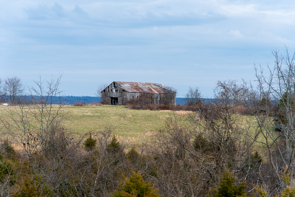 Post your barns and rural structures.-untitled-shoot-9045.jpg
