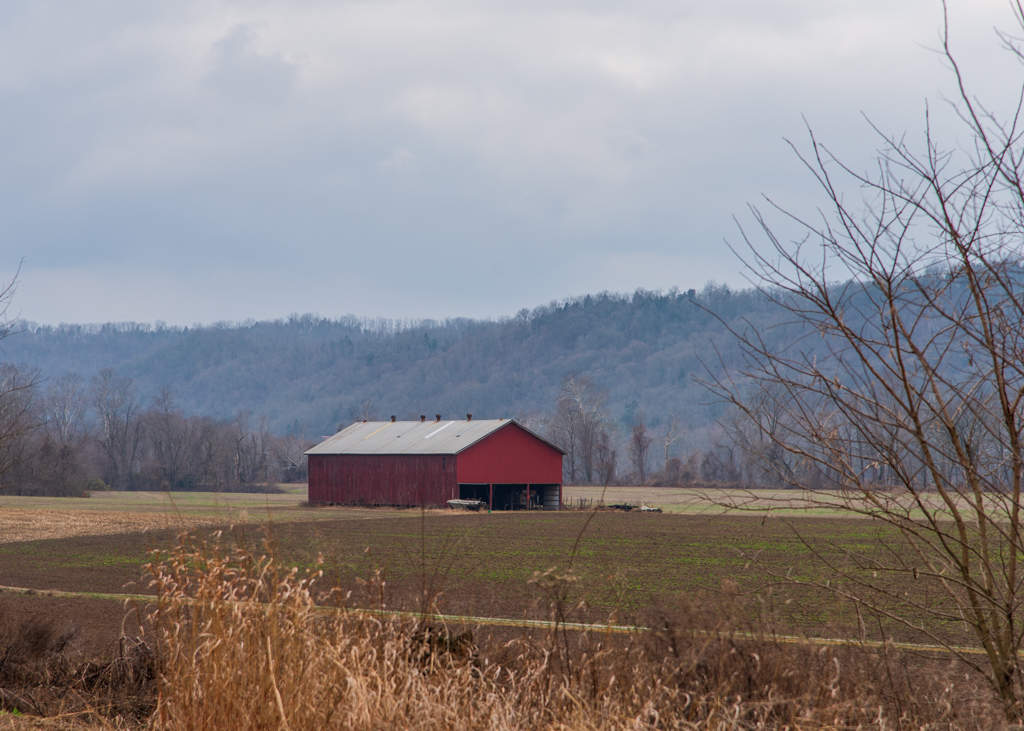 Post your barns and rural structures.-untitled-shoot-9525.jpg