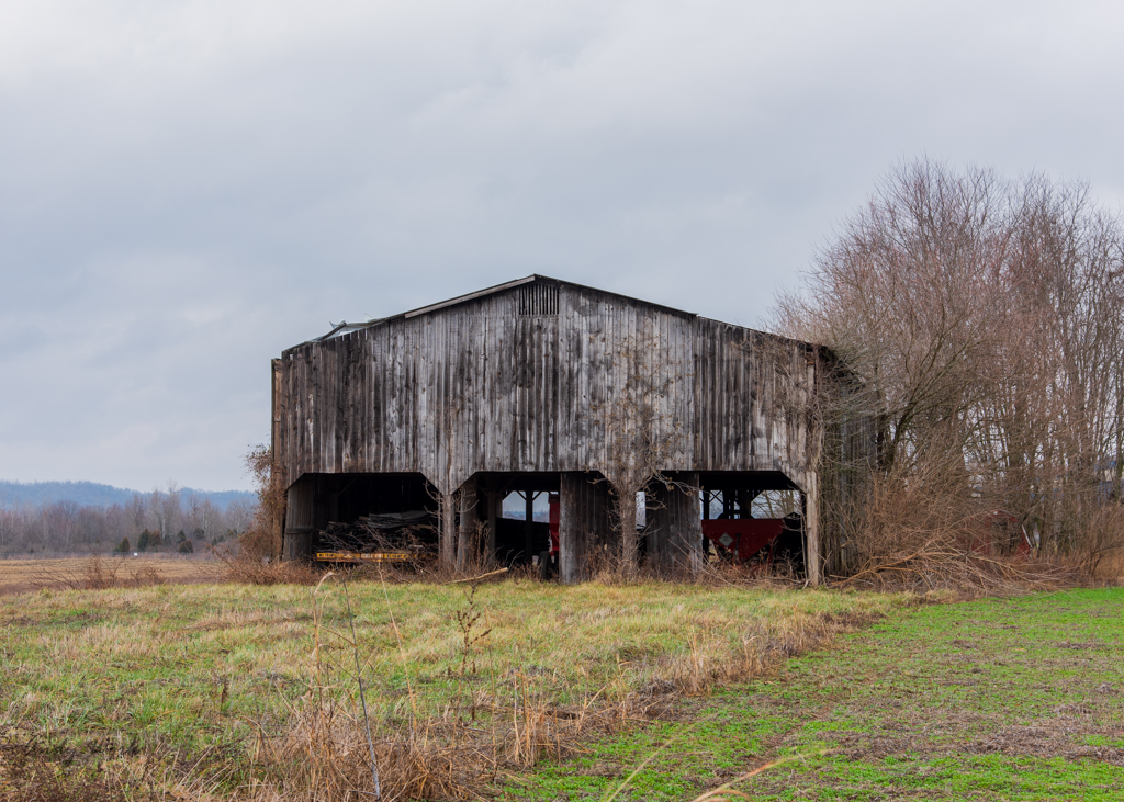 Post your barns and rural structures.-untitled-shoot-9526.jpg