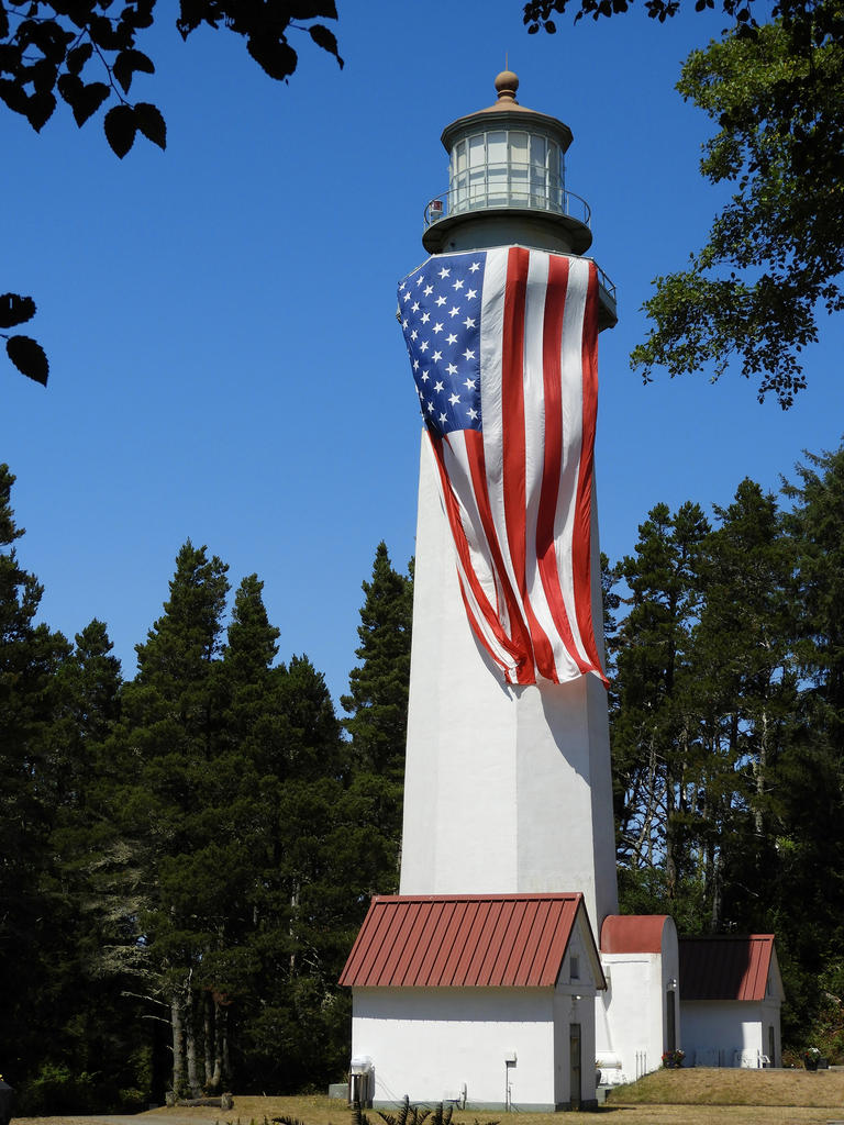 Post your Lighthouses-westport-wa-small_00002.jpg