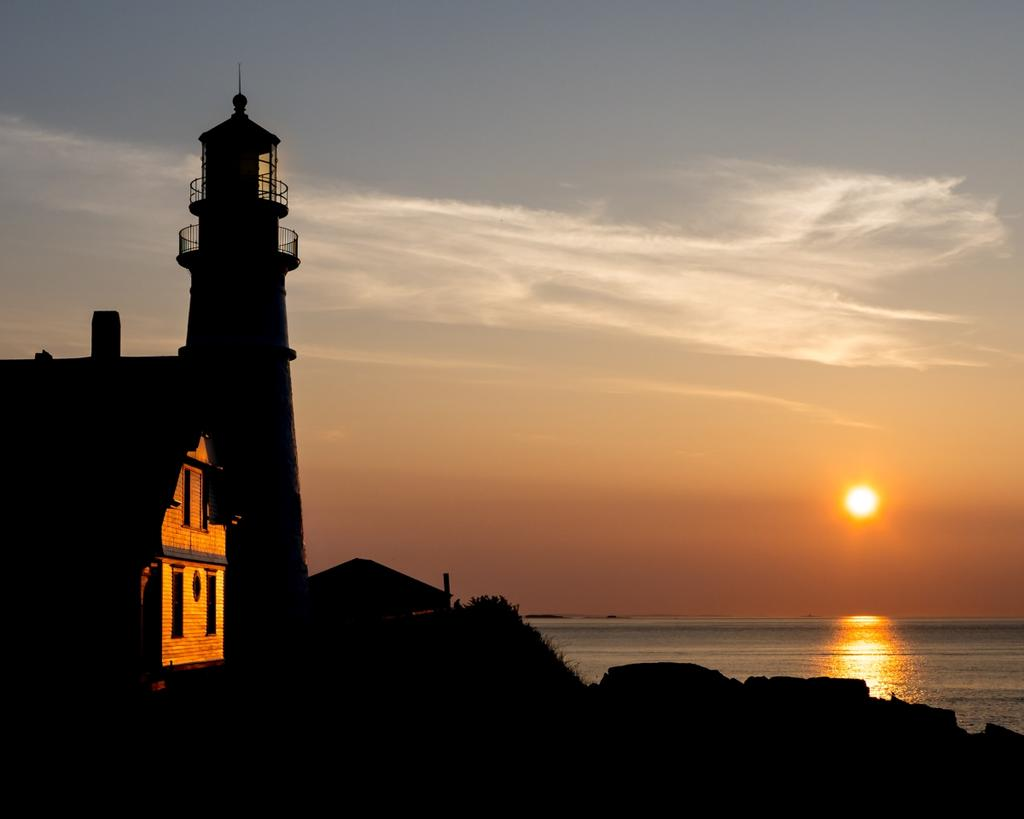 Post your Lighthouses-p8210088_1-3_01.jpg