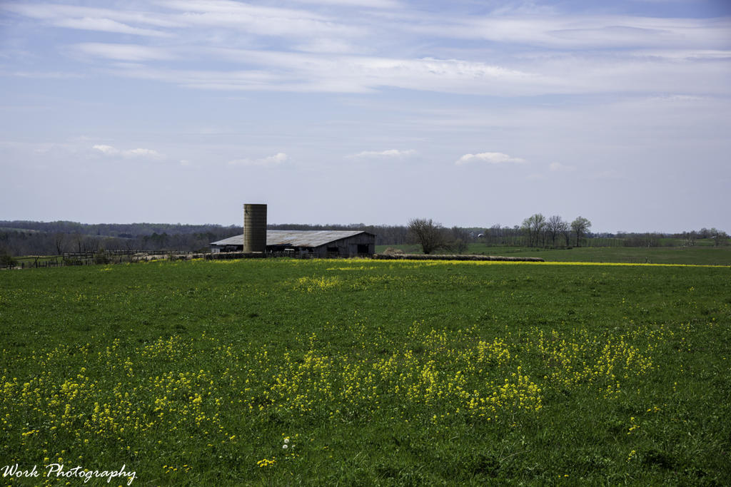 Post your barns and rural structures.-untitled-3-15-.jpg