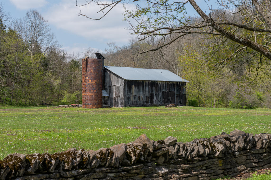 Post your barns and rural structures.-untitled-0579-edit.jpg