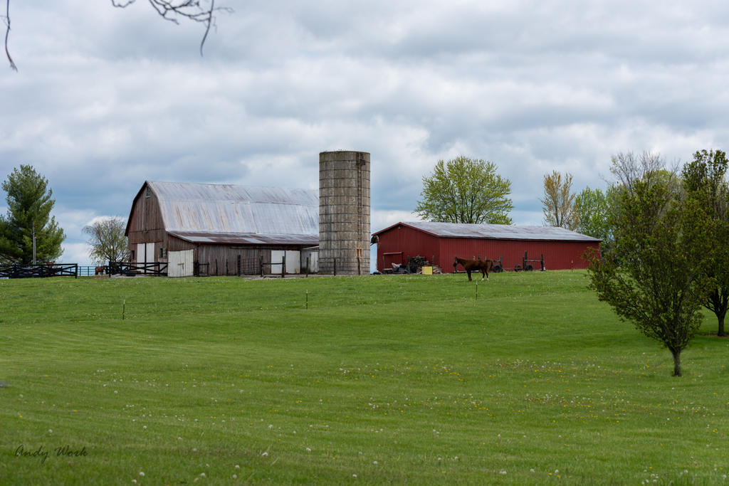 Post your barns and rural structures.-untitled-0701-edit.jpg
