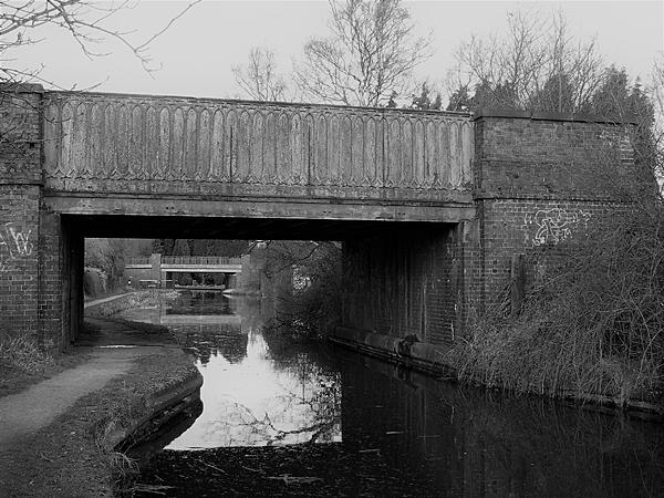 Post Your Bridges HERE-tinkerbelle-trail-march-2006.jpeg-38-n.jpg