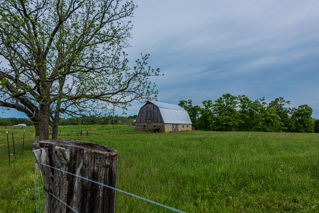 Post your barns and rural structures.-untitled-0814.jpg