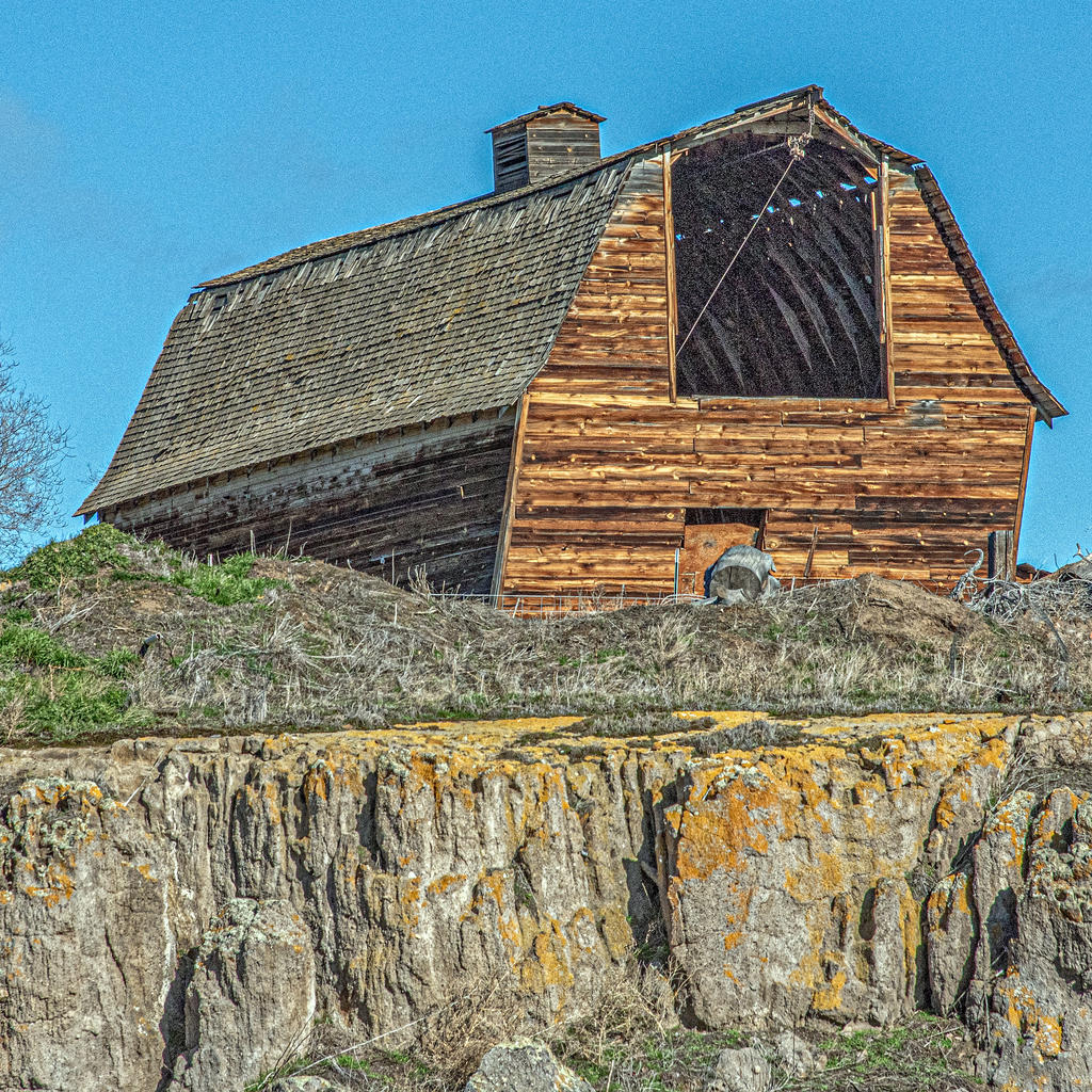 Post your barns and rural structures.-_7509999-edit.jpg