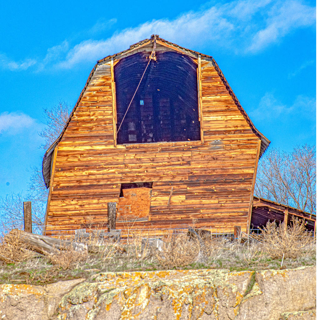 Post your barns and rural structures.-dsc_0729-hdr-edit.jpg