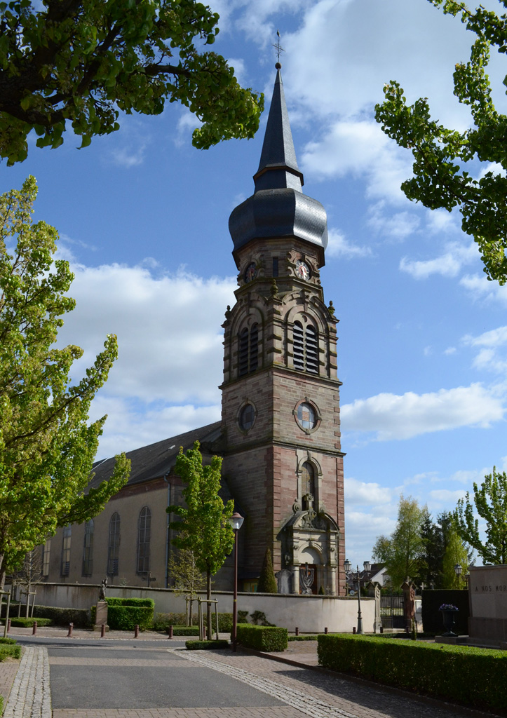Post your church shots-saint-jean-rohrbach-1.jpg