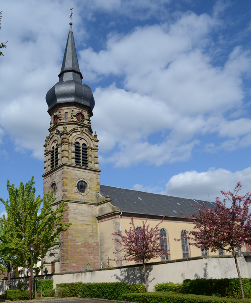 Post your church shots-saint-jean-rohrbach-2.jpg