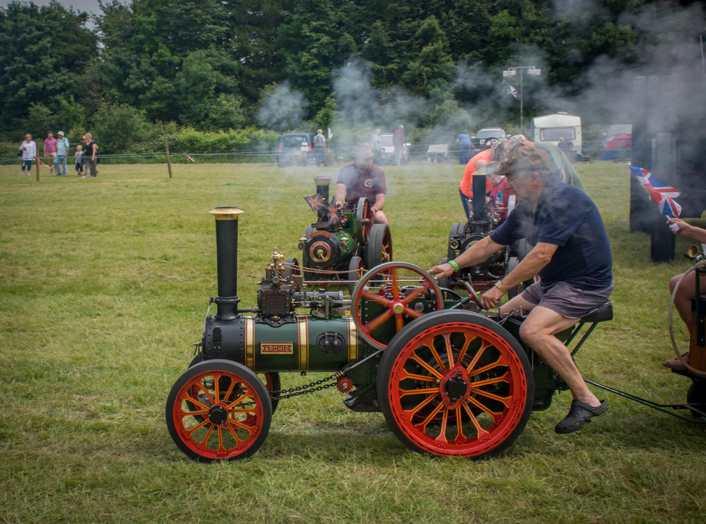 Steam Engines-6-steam-engine.jpg