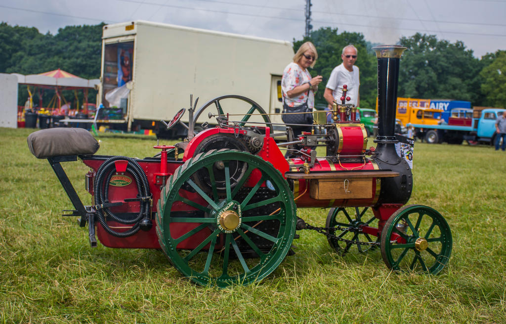 Steam Engines-5-steam-engine.jpg