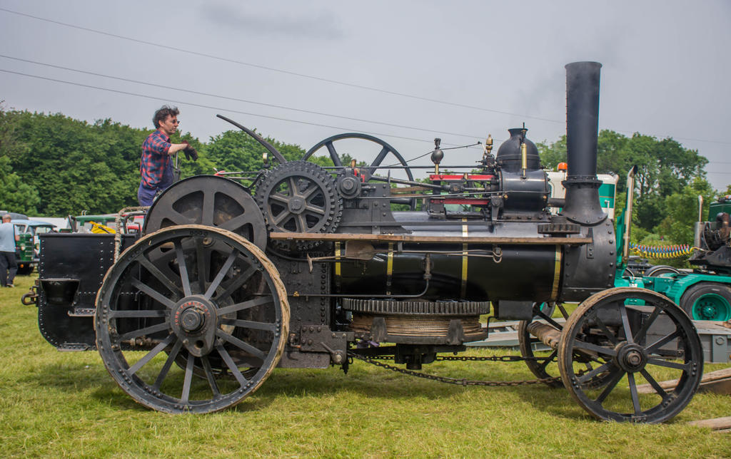 Steam Engines-4-steam-engine.jpg
