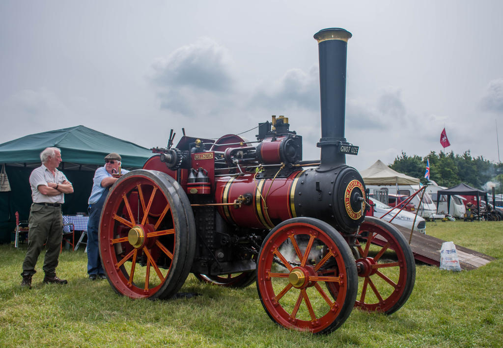 Steam Engines-3-steam-engine.jpg