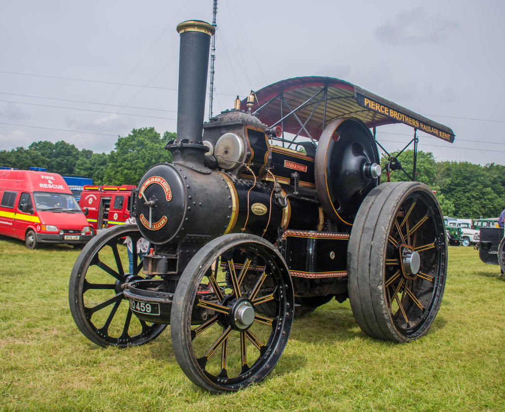 Steam Engines-2-steam-engine.jpg