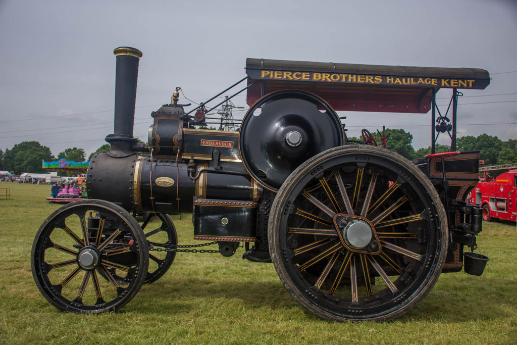 Steam Engines-1-steam-engine.jpg
