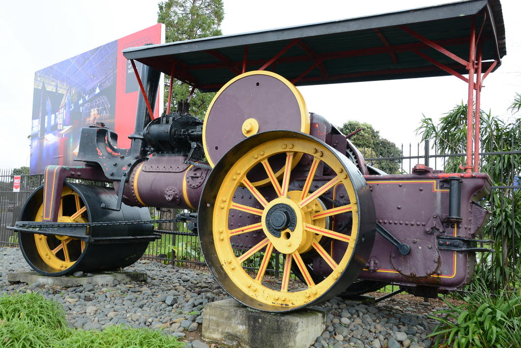 Steam Engines-dsc_3857.jpg