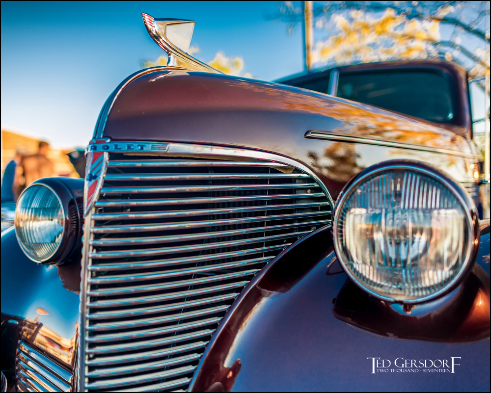 Post Your Automotive Shots!-1-23-17-grace-cars-redo-lr-1-1-1-2small_2417cma-1-11-17.jpg
