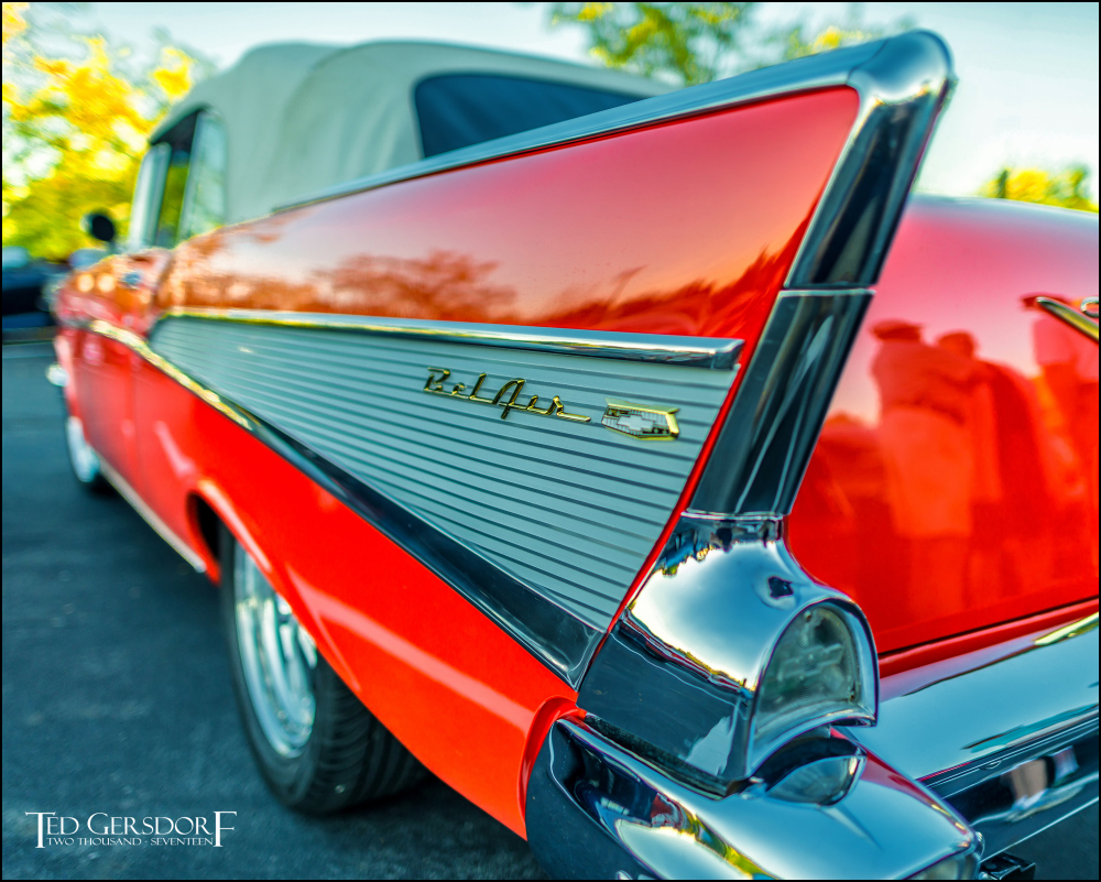 Post Your Automotive Shots!-1-23-17-grace-cars-redo-lr-1-1-1-7small_2422cma-1-11-17.jpg