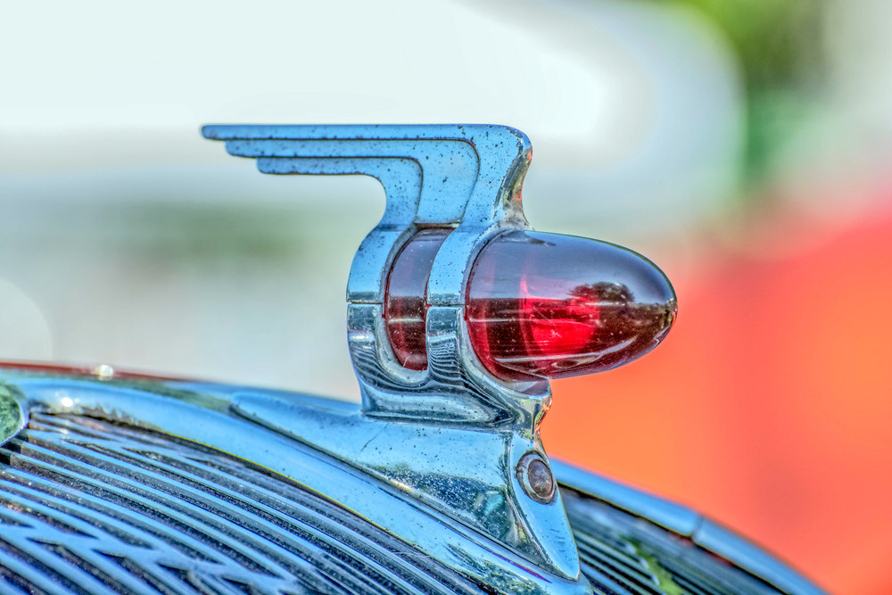 Post your Hood Ornaments/Logos-710_7211-edit.jpg