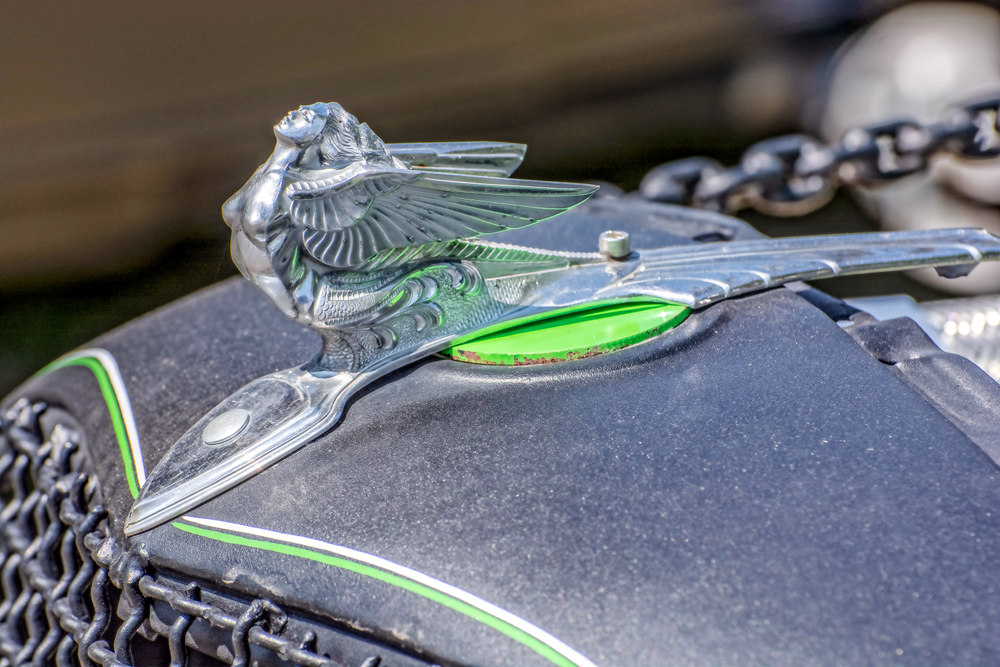 Post your Hood Ornaments/Logos-710_7264-edit.jpg