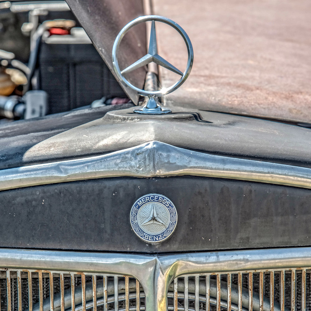 Post your Hood Ornaments/Logos-750_3161-edit.jpg
