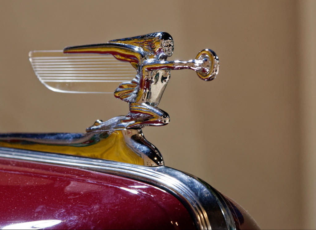 Post your Hood Ornaments/Logos-750_1035-0.jpg