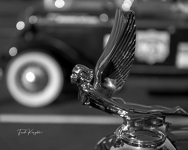 Post your Hood Ornaments/Logos-hoodornament2.jpg