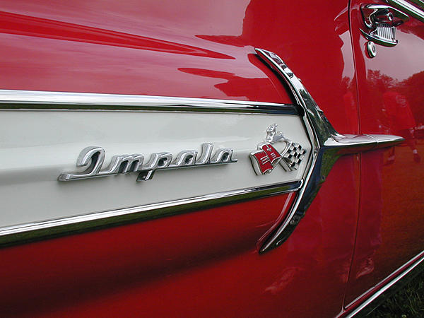 Post your Hood Ornaments/Logos-079-1960-chevy-impalasm.jpg