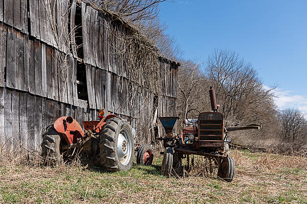 Post your Farm Equipment shots-a81_2690.jpg