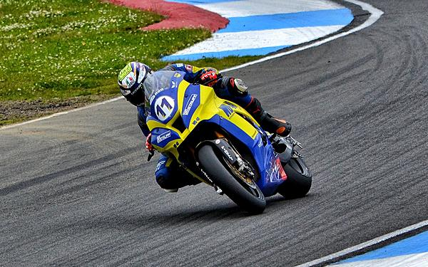 British Super Bikes @ Knockhill Scotland-.1st-shot-day.jpg