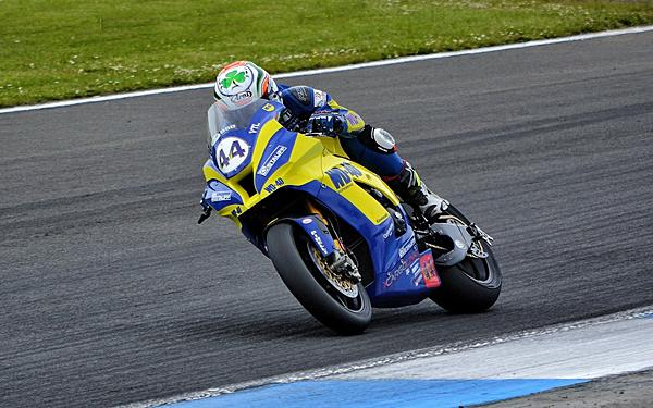 British Super Bikes @ Knockhill Scotland-.3rd-shot-day.jpg