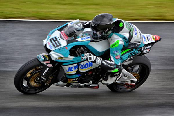 British Super Bikes @ Knockhill Scotland-2.jpg
