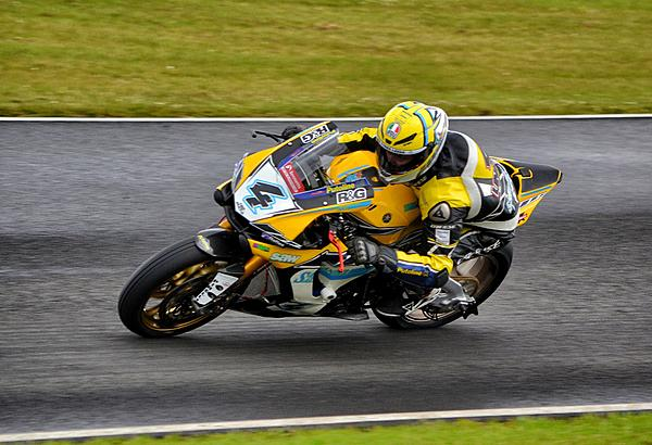 British Super Bikes @ Knockhill Scotland-4.jpg