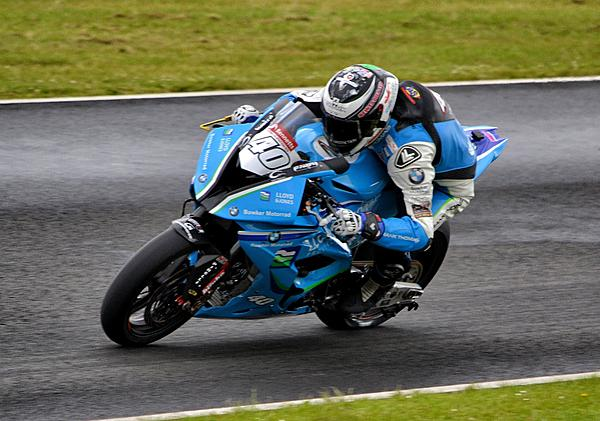 British Super Bikes @ Knockhill Scotland-5.jpg