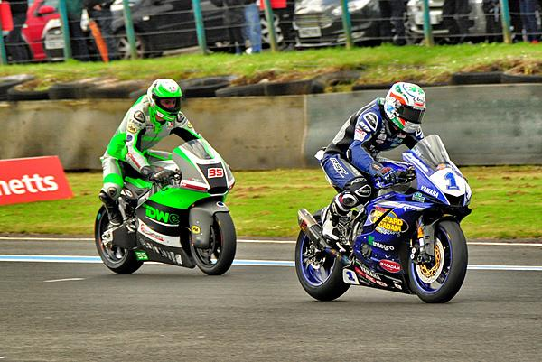 British Super Bikes @ Knockhill Scotland-11.jpg