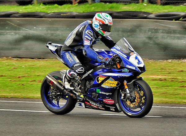British Super Bikes @ Knockhill Scotland-13.jpg