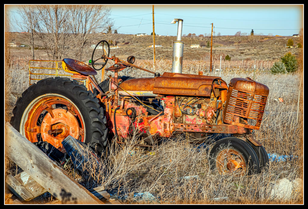 Post your Farm Equipment shots-_7500633-hdr-edit.jpg