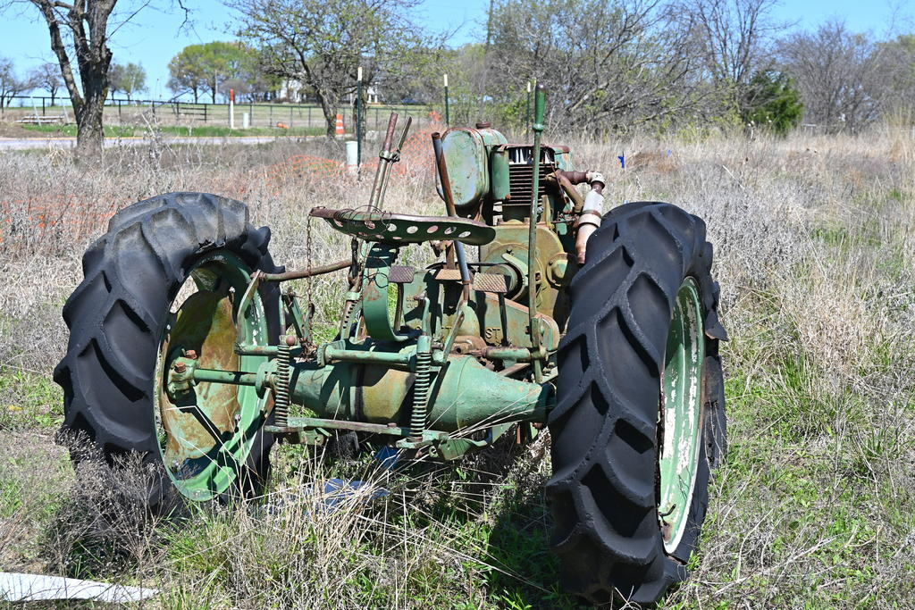 Post your Farm Equipment shots-z50_0054_l_sm.jpg