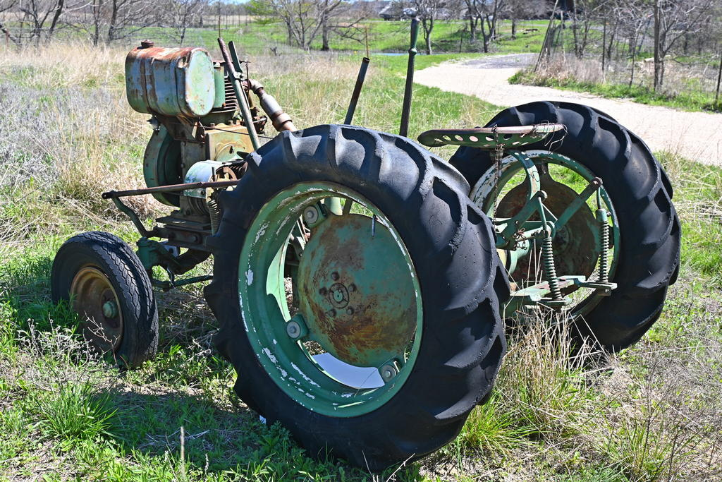 Post your Farm Equipment shots-z50_0058_l_sm.jpg