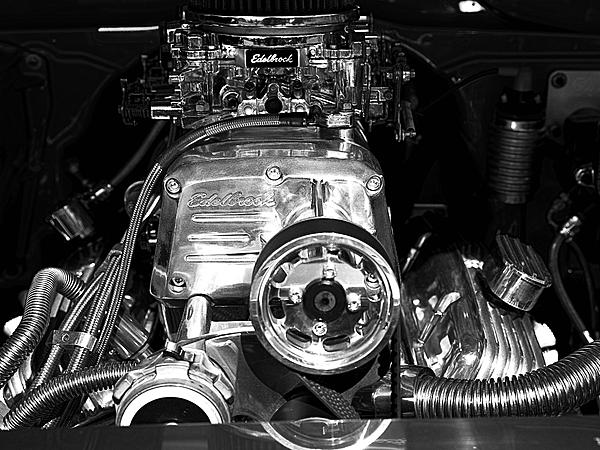 Post Your Black and Whites Photos!!-sm-bw-dsc_8974-cold-lake-2017-main-street-car-show-0058.jpg