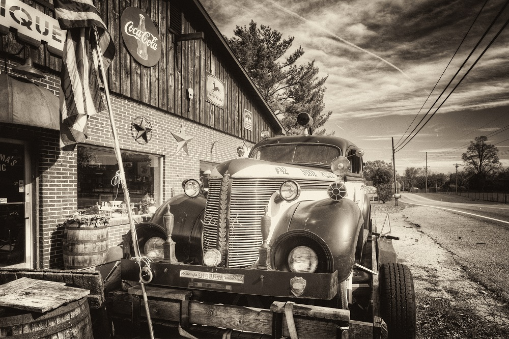 Post Your Black and Whites Photos!!-highway-patrol-2.jpg